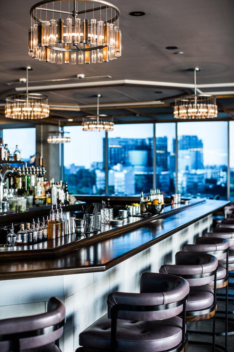 LA+-+Bar+-+Andrea+Behrends